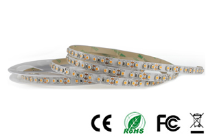 3528SMD CV Constant Voltage LED Strip Lights