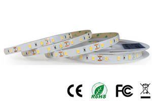 5630SMD CV Constant Voltage LED Strip Lights