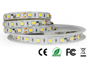 5050SMD CC Constant Current LED Strip Lights