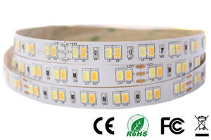 5630SMD CCT Adjustable LED Strip Lights