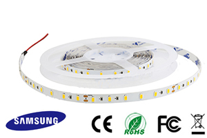 SAMSUNG SMD5630 CV Constant Voltage LED Strip Lights