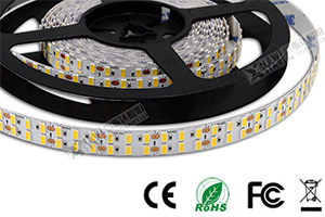 240LEDS/M 5630SMD LED Strip Lights