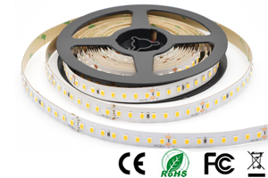SMD2835 90RA LED Strip lights