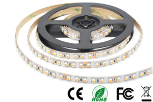 SMD3528 90RA LED Strip lights