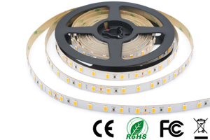 SMD5630 90RA LED Strip Lights
