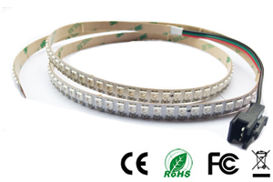 SK6812 3535 180LEDs/m LED Strip